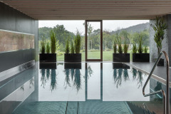 Dům roku - Rodinný dům nad 150 m2   Vítěz Wienerberger